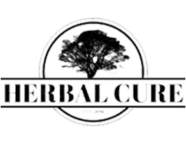The Herbal Cure Inc – Oklahoma Dispensary