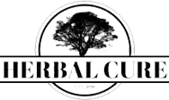 The Herbal Cure Inc